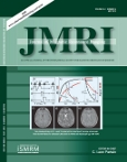Physics of MRI: A Primer
